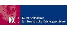 Kueser Akademie