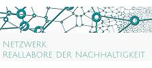 Netzwerk_Reallabore_der_Nachhaltigkeit_Logo