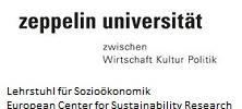 Zeppelin Universitt Ludwigshafen